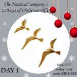 day 1- Xmas offer