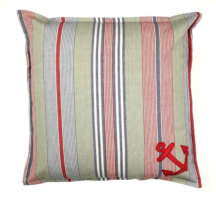 nautical-striped-cushion