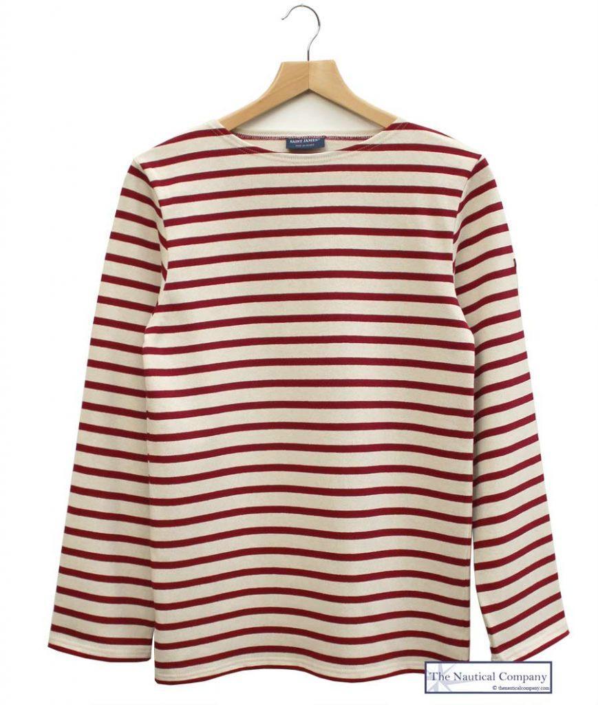 breton-shirt-cream-red