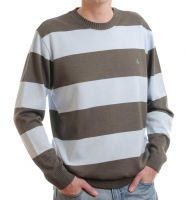 "Men's Summer Sweater (only XXL - 47-49"" left)"