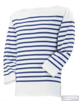 Picasso French Breton Shirt for Men & Women