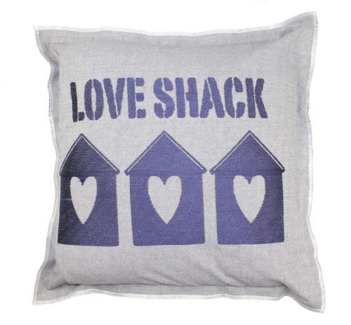 Love Shack Cushion