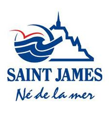 Saint James Clothing