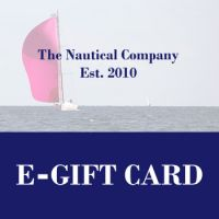 E-Gift Card from £10