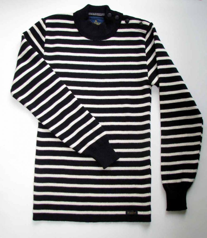 Images Of Women S Nautical Striped Shirt Breton Stripe