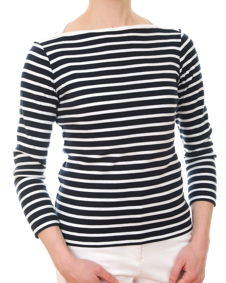 Find womens navy blue and white striped shirt at ShopStyle. Shop the latest  collection of ddc400dcd103