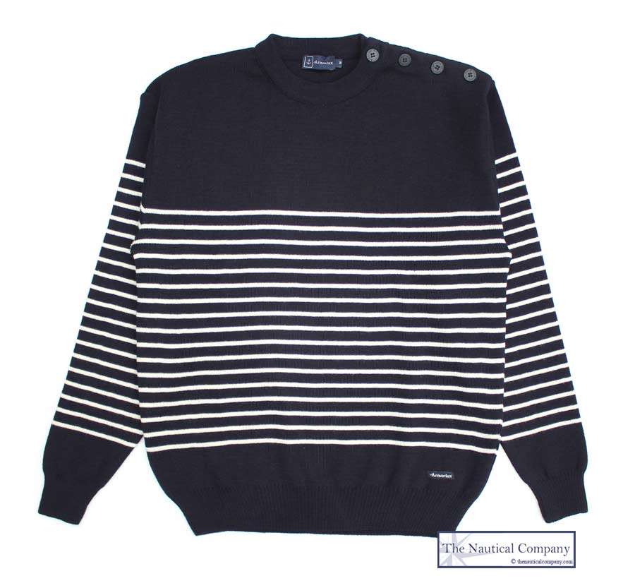 Shop for mens stripe sweater online at Target. Free shipping on purchases over $35 and save 5% every day with your Target REDcard.