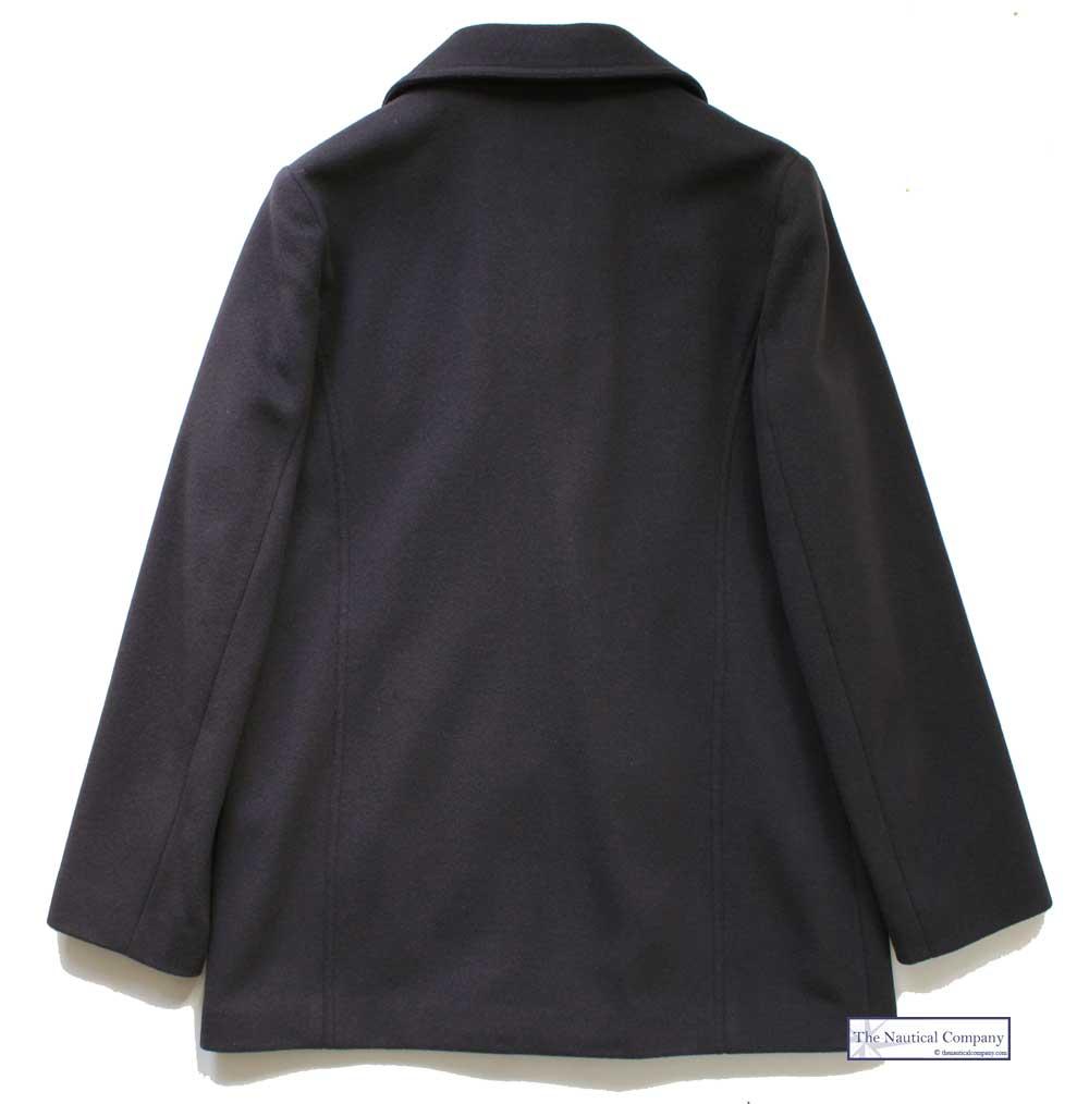 Wonderful Plus Size Pea Coats Women - Sm Coats