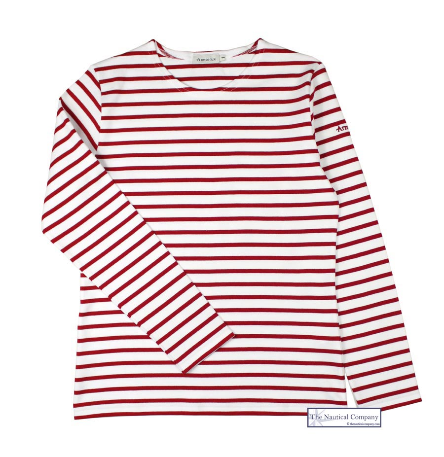 Stripes. NEW. Kule The Modern - Oatmeal/Poppy. $ NEW. Kule The Modern Long - Oatmeal/Poppy. $ NEW. White/Poppy. $ NEW. Kule The Malibu - White/Poppy. $ Kule The Crop - Sky/Poppy. $ Kule The Malibu - Sky/Poppy. $ Kule The Tee Dress - Blue/Red. $ Kule The Modern Long - Blue/Red. $ Kule The Modern - Blue/Red.