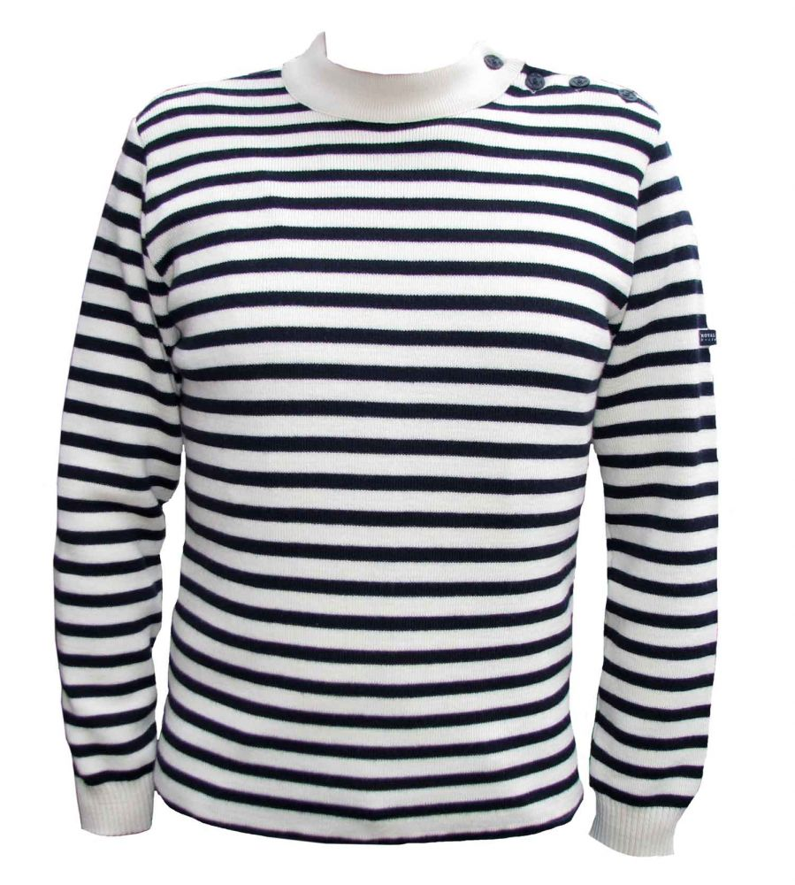 Free shipping BOTH ways on mens striped sweater, from our vast selection of styles. Fast delivery, and 24/7/ real-person service with a smile. Click or call