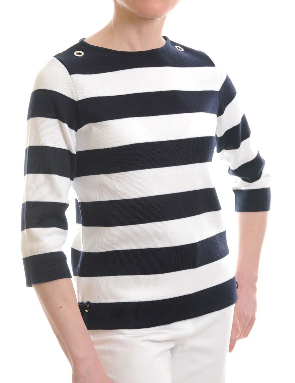 Nautical clothing for women