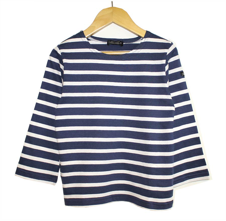 Shop for striped top at europegamexma.gq Free Shipping. Free Returns. All the time.