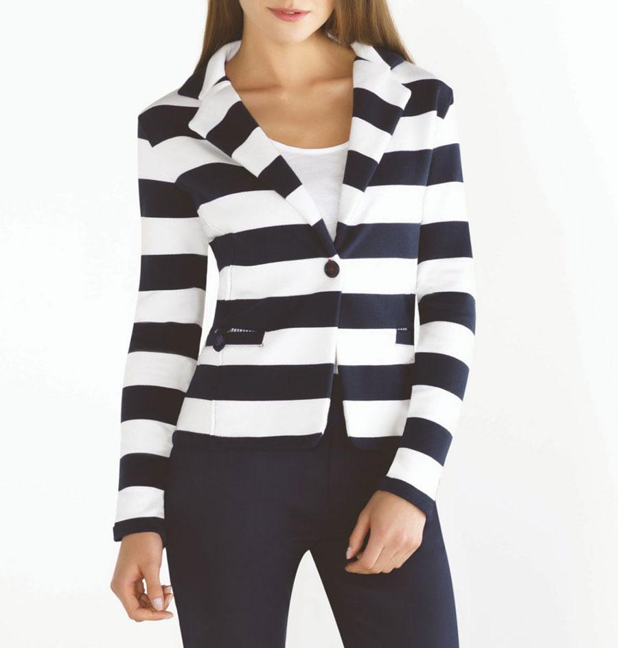 Blazers jackets womens clothing sale